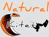Natural Kite