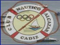 Club Náutico Alcázar
