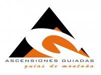 Ascensiones Guiadas Team Building