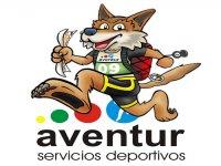 Aventur Team Building