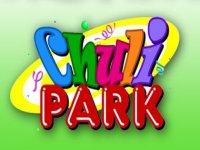 Chuli Park