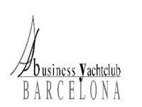 Business Yachtclub Barcelona Team Building