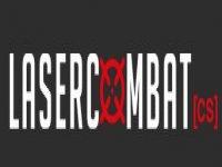 Láser Combat CS Team Building