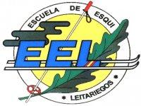 Escuela Esqui Leitariegos Piragüismo