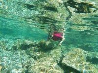 水中浮潜de Mallorca