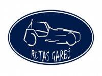 Rutas Garbi Conducir un Ferrari