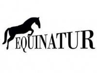Equinatur Team Building