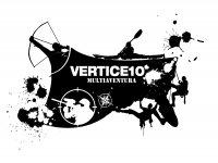 Vértice10 Despedidas de Soltero