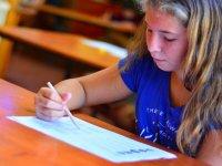 Preparazione dell'esame inglese