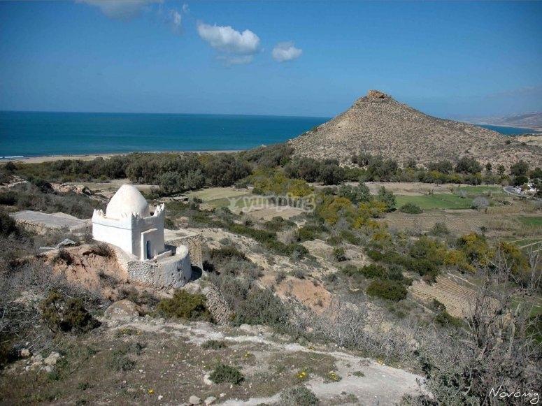 Vistas de Puerto de Alcudia