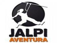 Jalpí Aventura Team Building