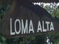 Finca Loma Alta