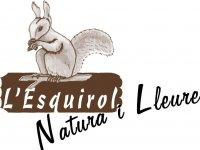 L´ Esquirol Natura i Lleure Team Building
