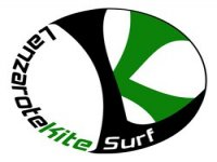 Lanzarote Kite Team Building