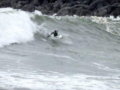 Trampalones Surf