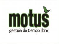 Motus Team Building