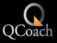 QCoach