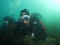 inmersiones buceo