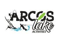 Arcos Lake Activities Wakeboard