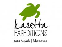 Karetta Expeditions