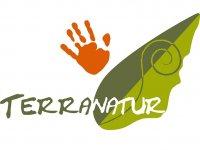 Terranatur Team Building
