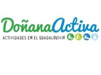 Doñana Activa  Barranquismo