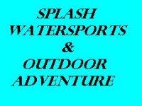 Splash Watersports & outdoor adventure