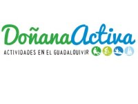 Doñana Activa  Paddle Surf