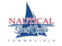 Nautical Sport Center Piragüismo