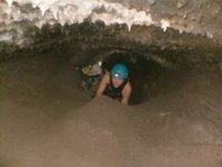 Mundo subterraneo