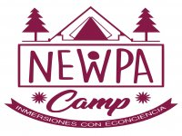 NewPa Inmersiones