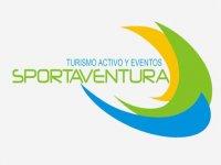 Sportaventura Team Building