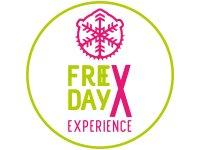 Freexday Experience Esquí