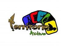 Territorio Activo Team Building