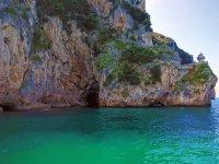Enter the best natural landscapes