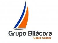 Grupo Bitácora Costa Azahar Vela