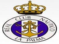 Real Club Náutico de La Palma Vela