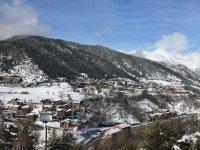 La Massana in Andorra