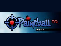 Paintball TPG Menorca