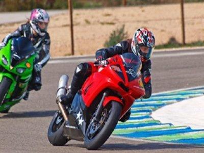 Sport Moto Team