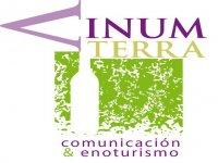 Vinum Terra Team Building