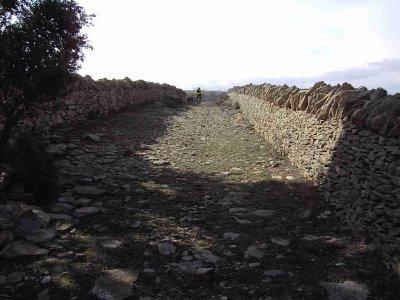 Casa Rural de Los Quiñones BTT