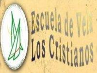 Escuela de Vela de Los Cristianos Piragüismo