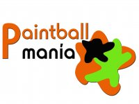 Paintballmania Team Building