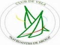 Escuela de Vela de Los Cristianos Paseos en Barco