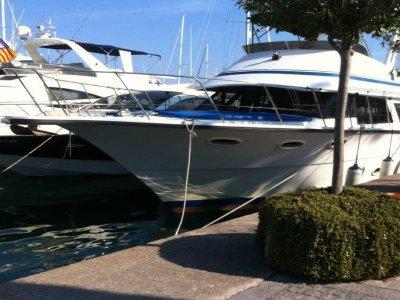 Premier Cruises Alcudia