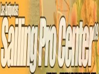 Las Antipodas Sailing Pro Center
