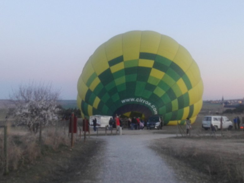 paseo-en-globo-2.jpg