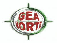 Gea Norte Ocio y Tiempo Libre Team Building