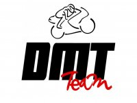 DMT Team